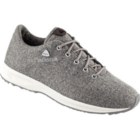 Dachstein Dach-Steiner Alpine Lifestyle Shoes Herren grey